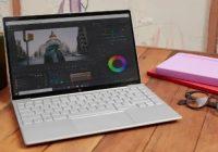 แล็ปท็อป HP ENVY 13