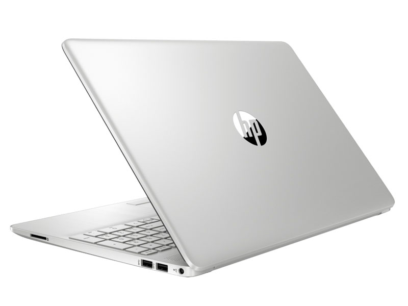 โน๊ตบุ๊ค HP รุ่น 15s-eq0000AU