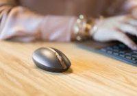 เมาส์ HP Spectre Mouse 700