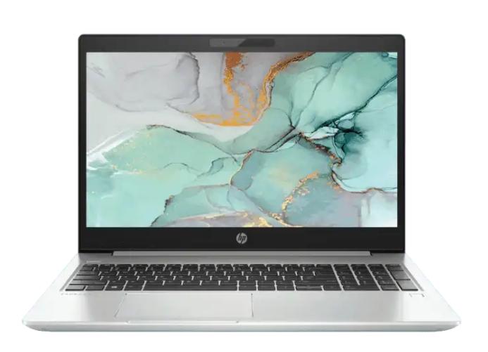 โน็ตบุคใหม่ HP ProBook 440 G6 Notebook PC
