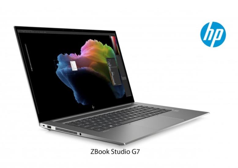 HP Z ขุมพลังเพื่อนักออกแบบสร้างสรรค์งาน ปลดปล่อยจินตนาการ ก้าวข้ามทุกขีดจำกัด