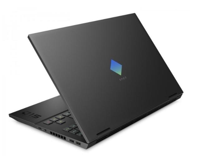 HP เปิดตัว OMEN 15 รุ่นใหม่ มีหน้าจอ 300Hz, พร้อมกับมีขุมพลังใหม่จาก AMD ให้เลือก