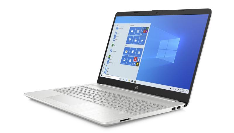 คอมพิวเตอร์ HP แบรนด์นี้ ขึ้นชื่อเรื่องครบๆ