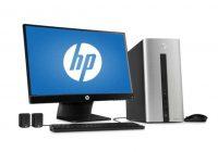 ทำความรู้จัก HP หรือ Hewlett Packard Companyบริษัทยักษ์ใหญ่สหรัฐอเมริกา ประกอบธุรกิจด้านเทคโนโลยีสารสนเทศขนาดใหญ่