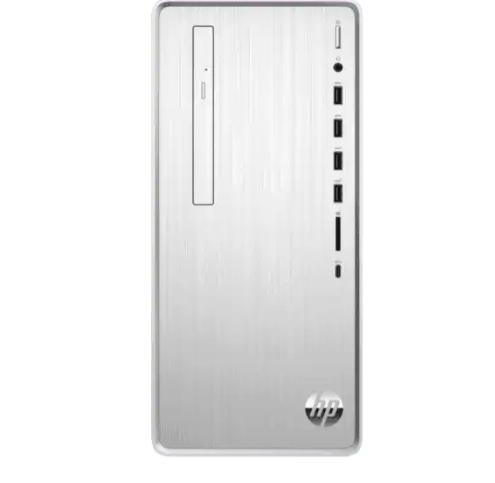 HP Pavilion Desktop - TP01-0142d
