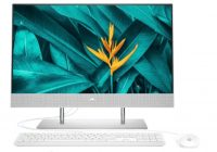 HP All-in-One 24-dp0203d PC